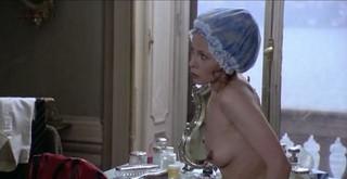 Claude Jade Nude Leaks