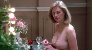 Claudia Cron Nude Leaks