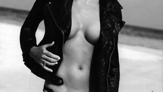 Claudia Effenberg Nude Leaks