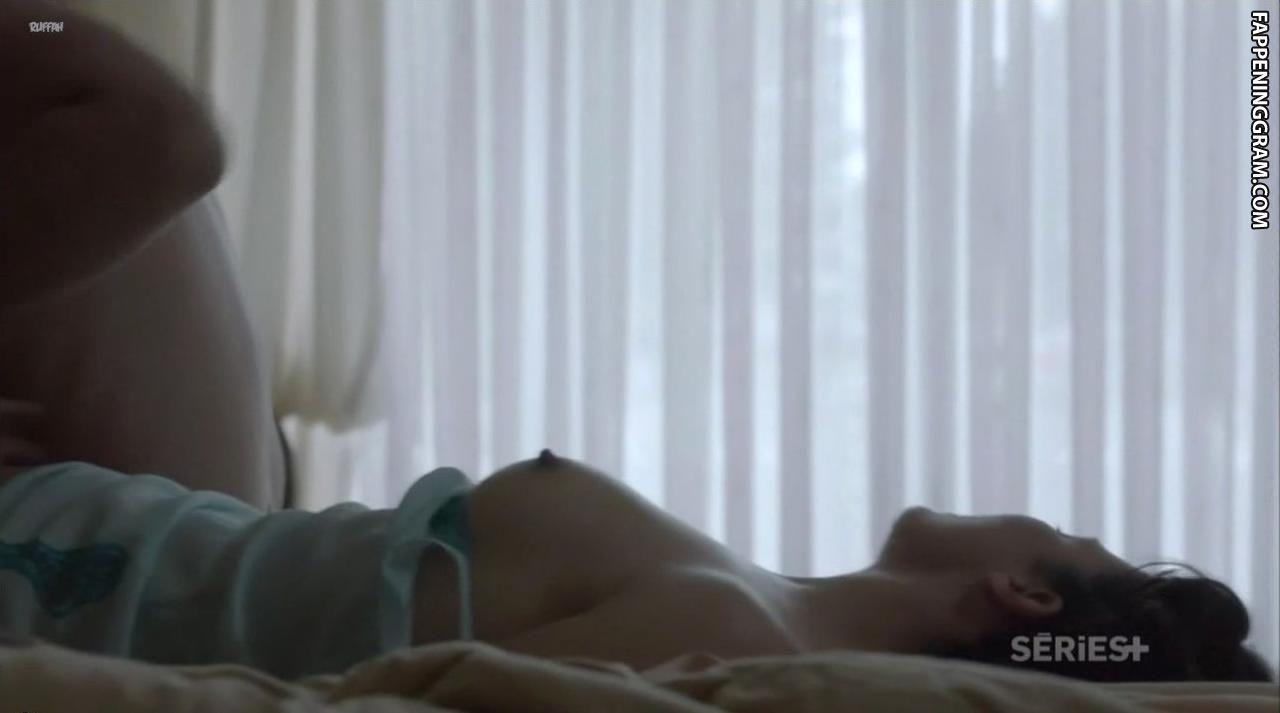 Ross  nackt Lisa Video Shows