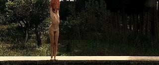 Claudia Gerini Nude Leaks