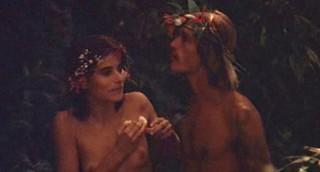 Cláudia Magno Nude Leaks