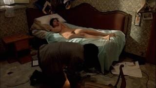 Claudia Muzii Nude Leaks