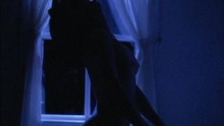 Claudia Peyton Nude Leaks