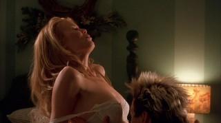 Claudia Schiffer Nude Leaks