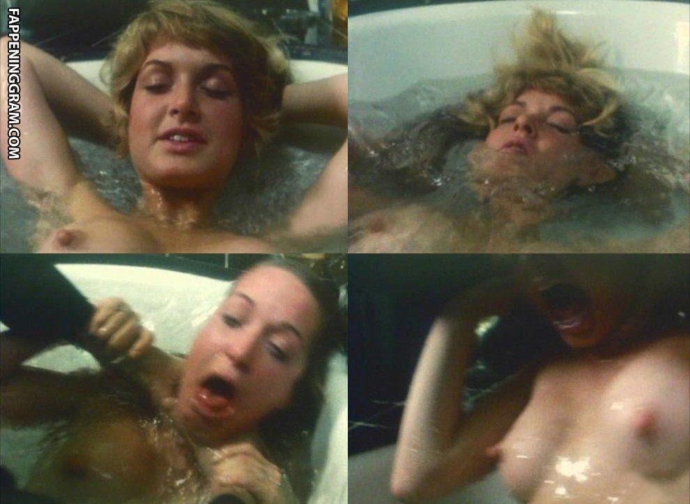 Claudia udy nude