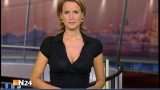 Claudia Von Brauchitsch Nude Leaks