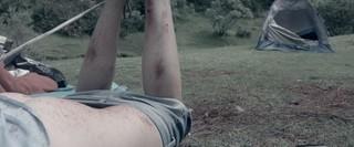 Claudia Zepeda Nude Leaks