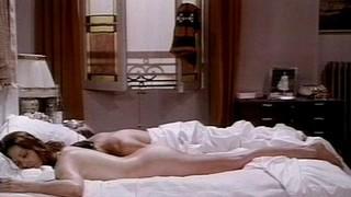 Claudine Auger Nude Leaks