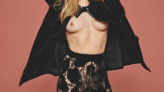 Clea Martin Nude Leaks