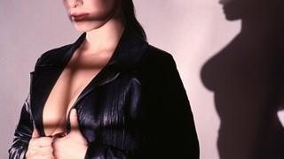 Clelia Sarto Nude Leaks