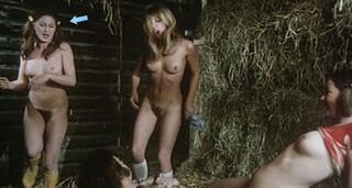 Cleo Kretschmer Nude Leaks