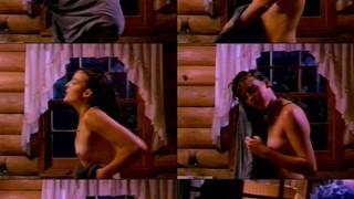 Colleen McDermott Nude Leaks