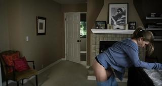 Connie Britton Nude Leaks
