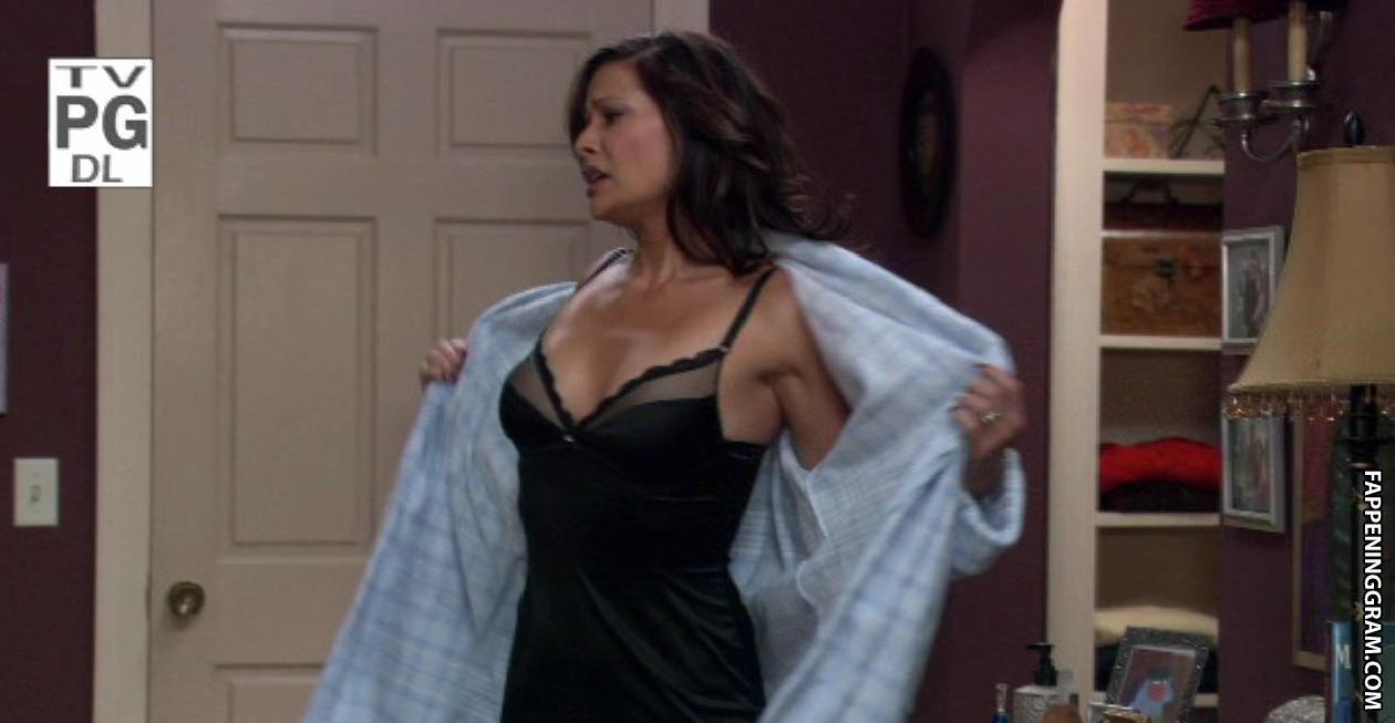 Shannon Klein  nackt