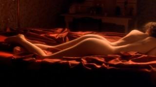 Coralie Revel Nude Leaks