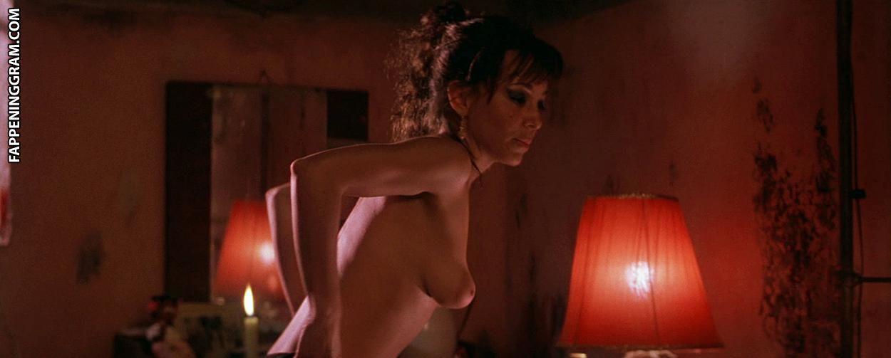 Bad girls club cordelia nude