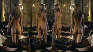 Corina Toader Nude Leaks