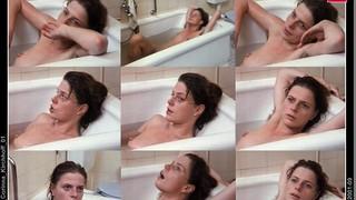 Corinna Kirchhoff Nude Leaks
