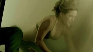 Corri English Nude Leaks