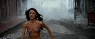 Corrina Roshea Nude Leaks