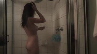 Cortney Palm Nude Leaks