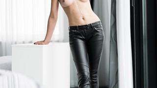 Cosima Viola Nude Leaks
