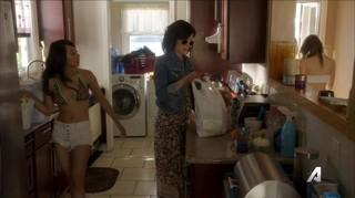 Courtney Bandeko Nude Leaks