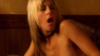 Courtney Simpson Nude Leaks