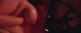 Courtney Trouble Nude Leaks