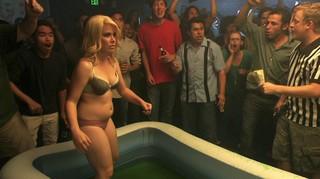 Crista Flanagan Nude Leaks