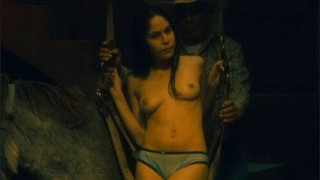 Cristel Dominguez Nude Leaks