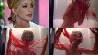 Cristi Conaway Nude Leaks