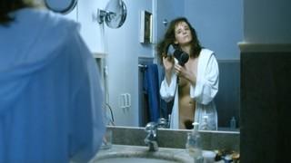 Cristin Konig Nude Leaks