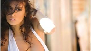 Cristina Buccino Nude Leaks