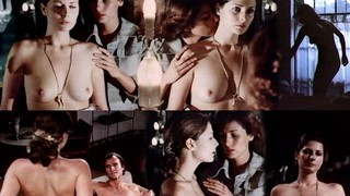 Cristina Ferrare Nude Leaks