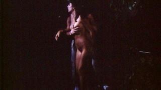 Crystal Breeze Nude Leaks