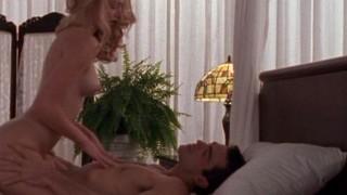 Crystal Cass Nude Leaks