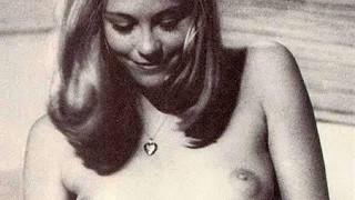 Cybill Shepard Nude Leaks