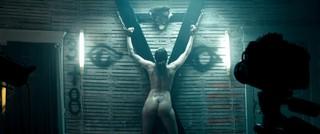 Cyd Schulte Nude Leaks