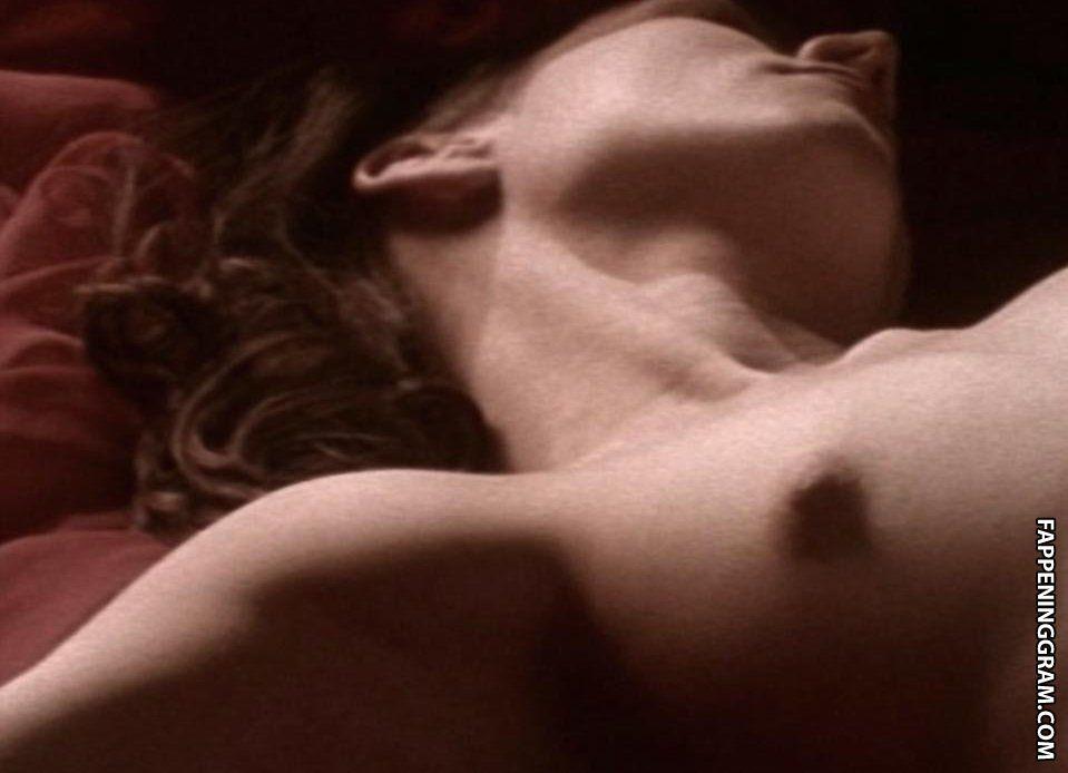 Nude cyia batten Sex in
