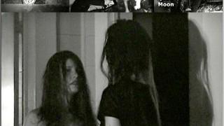 Cynder Moon Nude Leaks