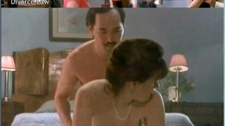 Cyndi Lewis Nude Leaks