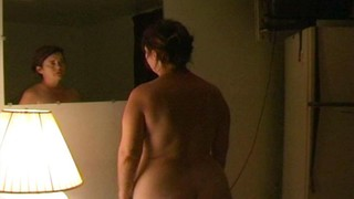 Cyndi Williams Nude Leaks