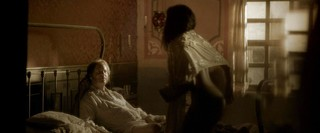 Cynthia Addai-Robinson Nude Leaks