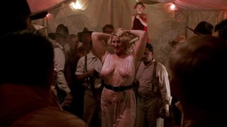 Cynthia Ettinger Nude Leaks