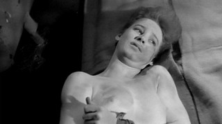 Cynthia Grey Nude Leaks