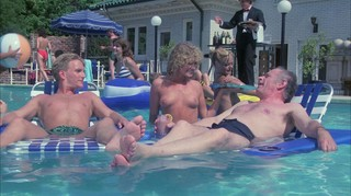 Cynthia Thompson Nude Leaks