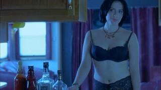 Dagmara Dominczyk Nude Leaks