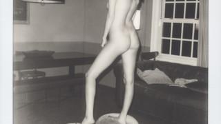 Dagny Paige Nude Leaks